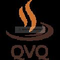 QVQ.ru наши рецепты